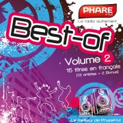 best-of-vol2