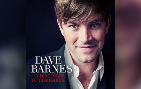 2013-12-19-musicactu-dave-barnes