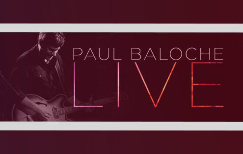 2015-04-20-PaulBaloche