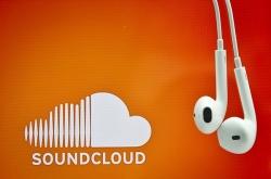 20150324041924-soundcloud-billboardbiz-650